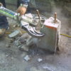 Combi-Shears HCS8 J