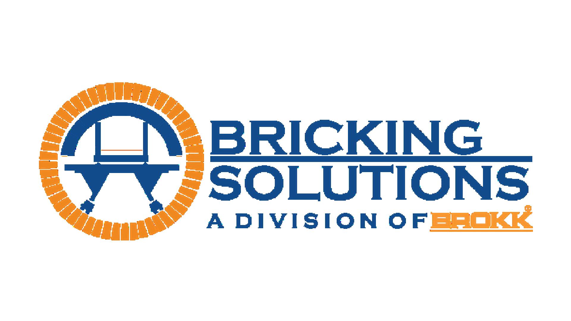BRicking Solutions a division of Brokk